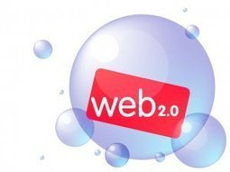 50 Web 2.0 Sites for Schools | Web 2.0 in the Elementary Classroom | Scoop.it