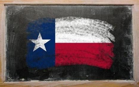 Top Criminal Justice Programs in Texas | Police Officer | Scoop.it