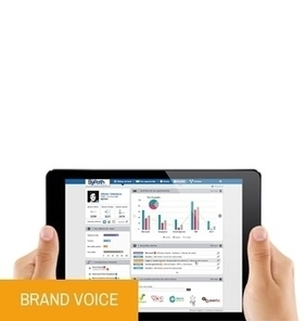 Mettez le Big Data au service de vos commerciaux ! | Le marketing direct en agriculture et ailleurs | Scoop.it