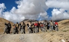 Must read tips before you plan your trip to Ladakh | Ladakh Vacation | Scoop.it