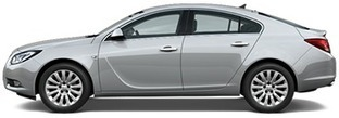 Steps Behind The Process Of Buying Certified Pre-Owned Cars   Other Category   Scoop.it