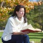 Astuce : La bibliothérapie : le livre comme thérapeute | Bibliothérapie | Scoop.it