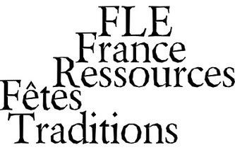 TICs en FLE: Ressources pour travailler les fêtes et traditions en FLE | FLE: LANGUE-CULTURE ET CIVILISATION-DIDACTIQUE | Scoop.it