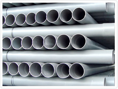 Nhựa Tiền Phong - Nhựa Hoàng Hà   Công ty nhựa Hoàng Hà   Scoop.it