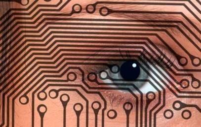 La RFID dans les bibliothèques : Une technologie qui pose des questions d'ordre sanitaire, éthique et écologique.   Quelles conséquences le développement des nouvelles technologies ont sur les bibliothèques ?   Scoop.it