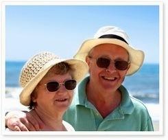 Take regular skin cancer screening   skin cancer prevention   Scoop.it