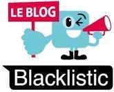 Clients mécontents : 4 conseils pour réussir une réclamation en ligne   le blog de blacklistic.fr   Communication 2.0 et réseaux sociaux   Scoop.it