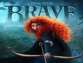 In their words: Dr MA Greenstein & Be brave (inspired after seeing the film Brave) | Education Revolution and Reform | Scoop.it