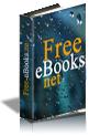 Libros Electrónicos Gratis para Descargar | lupillo | Scoop.it
