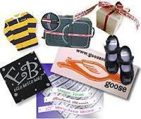 Choosing Woven Labels for Labeling | Labelname | Scoop.it