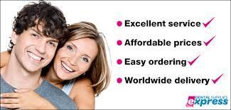 dental supplies distributor | dentalsuppliesexpress | Scoop.it