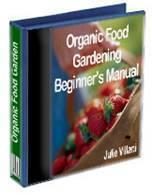 Organic Food Gardening Beginner's Manual : Home and Garden: Roses Vegetables Tomatoes Composting | El español en nuestro rincón del mundo | Scoop.it