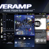 how to get free full poweramp