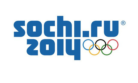 Adobe Partners With Microsoft's Azure To Power NBC's Sochi Olympics Video Streaming | Video Breakthroughs | Scoop.it