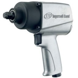 Ingersoll Rand 236G 1/2-Inch Edge Series Air Impactool Review | Best Air Impact Wrench | Scoop.it