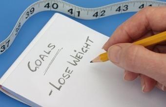 Secret Goal Setting Method For Fat Loss ~ Best4Fit   Health & Fitness   Scoop.it