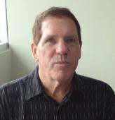 Seeking English da la bienvenida al Prof. Len Schneck, Ph.D. | Seeking English | Scoop.it