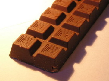 Chocolate over-consumption may be linked to Parkinson's Disease – review | learning.it! | Scoop.it