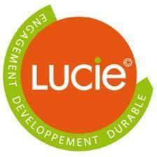 Lucie : un label RSE pour les entreprises responsables | Comment je fais du développement  durabledans mon entreprise? | Scoop.it