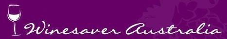 Buy Wine Online from Winesaver   Better World Arts   Scoop.it