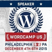 Mention of WordCamp Miami On DradCast | David Bisset | Business News & Finance | Scoop.it
