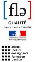 Exercices pour se préparer aux examens et tests de français FLE : DELF, DALF, DILF, TCF | Ressources d'autoformation dans tous les domaines du savoir  : veille AddnB | Scoop.it