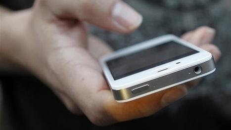 México será el primer país con conexión Li-Fi en América. | Aprendizaje | Scoop.it