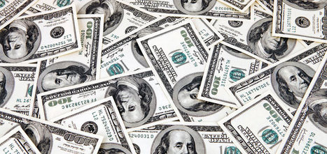 12 Of The Hardest Questions Venture Capitalists Will Ask You | StartUP Times | Scoop.it