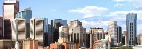 Investment property calgary | Luxury read estate Calgary | Scoop.it
