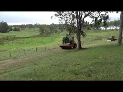 Drew Hutton of Lock the Gate launches 'Call to Country' - Coal Seam ... | Coal seam gas | Scoop.it