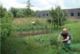 Projet de loi biodiversité : coup de force avant une troisième lecture en juin | Réglementation Environnementale | Scoop.it