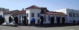 Open the Omni-Commons, Oakland, Ca. | P2P Foundation | Peer2Politics | Scoop.it
