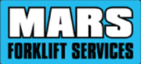 Forklift Repairs and Maintenance Service in Sydney | Mars Forklift Services | Scoop.it