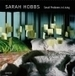 Charta Art Books - Sarah Hobbs. Small Problems in Living | Art Research - Visual Diary | Scoop.it