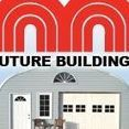Future Steel Buildings - Facebook | Future Buildings | Scoop.it