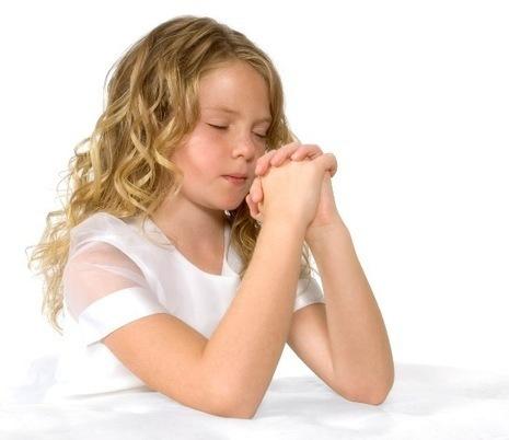 5 Effective Ways to Develop Spiritual Wellness | Self Help Zone ... | Mindfullness | Scoop.it