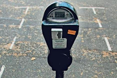 'Postpone parking meters plan' Federation of Small Businesses tells council   Windermere And Bowness   Scoop.it