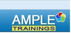 Top Quality SAP HANA Online Training at Ample Trainings with Real Time Experts | SAP Online Training At Ample Trainings | Scoop.it