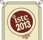 #ISTE13 - ISTE 2013 Important Dates | CCSS for Teachers | Scoop.it