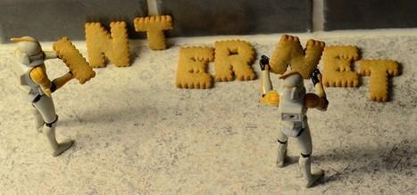 Utilisation des cookies sur vos sites et nouvelles directives européennes | Free Tutorials in EN, FR, DE | Scoop.it