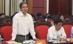 Lời hứa của Thống đốc với quê lúa Thái Bình | Thu mua phế liệu giá cao - 0934 00 5859 | Scoop.it