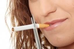Aujourd'hui comment peut-on arreter de fumer ? | ArreterDeFumer | Scoop.it