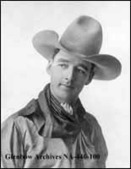 Guy Weadick- The Glenbow Museum > Archives Photographs Search Results   Calgary Stampede Through the Years   Scoop.it