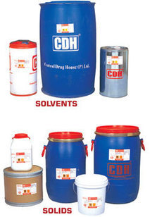 Research Chemicals Manufacturer in India   CDH Fine Chemicals   Scoop.it