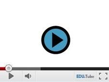 הרשמה למערכת - EduTube | כלים מתוקשבים | Scoop.it