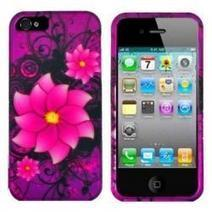 Cutest iPhone 5 Cases for Girls   Best iPhone 5 Cases   Scoop.it