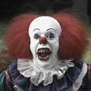 Top 15 Movies Based on Stephen King Stories | Oz Horror Con | Scoop.it