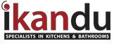 Kitchens Renovations Perth   Kitchen Renovations Perth   Scoop.it
