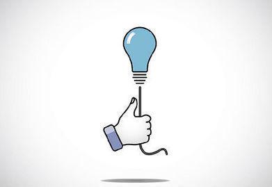 Quelles sont les prochaines innovations que va mettre en place Facebook ? | Marketing innovations | Scoop.it