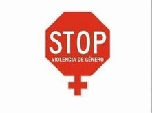 Propuestas de reforma en la ley contra la violencia de género / Proposals for reform in the law against gender violence   amplia-mente.com   PATOLOGÍA FORENSE   Scoop.it